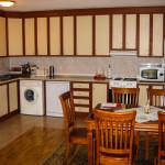 IMG_кухня слънчево