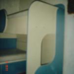 Picture марияна1