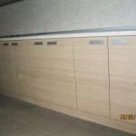 alfa wood 2