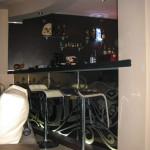 IMG_павка бар2
